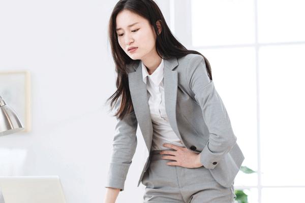 梦见胃痛预示什么 梦到胃痛好不好