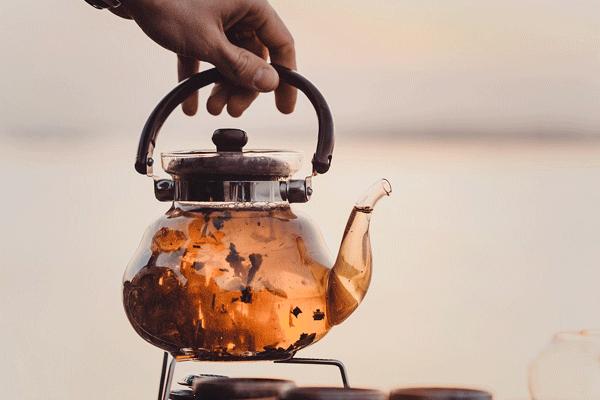 梦见煮茶什么意思 梦到煮茶有什么征兆