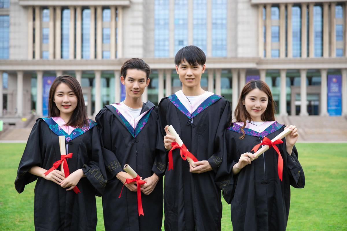 自考云南大学