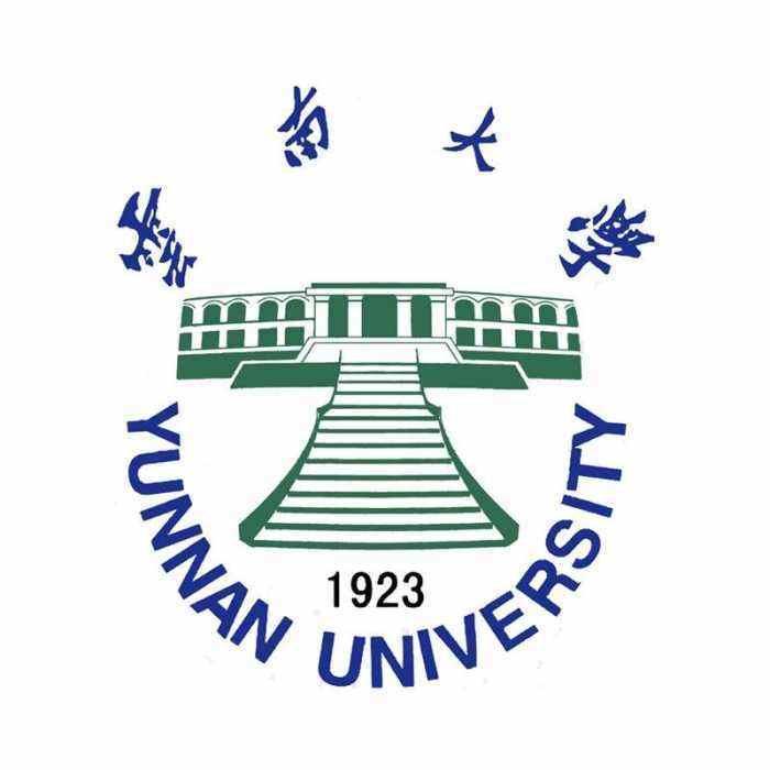 云南大学自