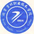 北京京北职业技术学