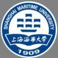 上海海事大学