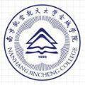 南京航空航天大学金