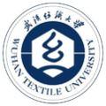 武汉科技学院