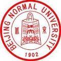 北京师范大学珠海分