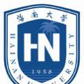 华南热带农业大学