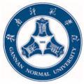 赣南师范学院