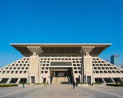 安阳博物馆