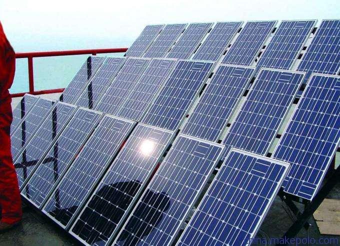 高價回收求購太陽
