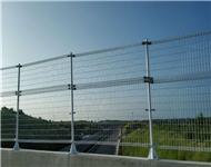 道路桥梁防护网A绵