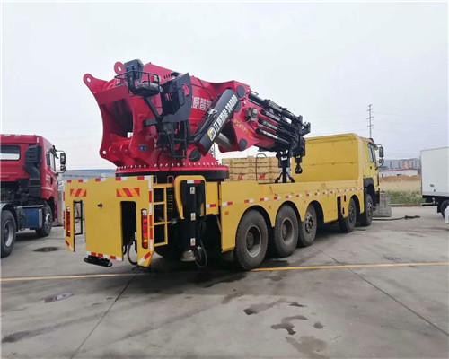 上海车墩16吨