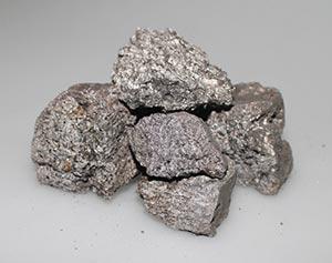 铸造用磷铁哪家好-