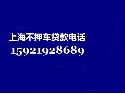 上海GPS不押