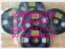 上海大量回收ACF导