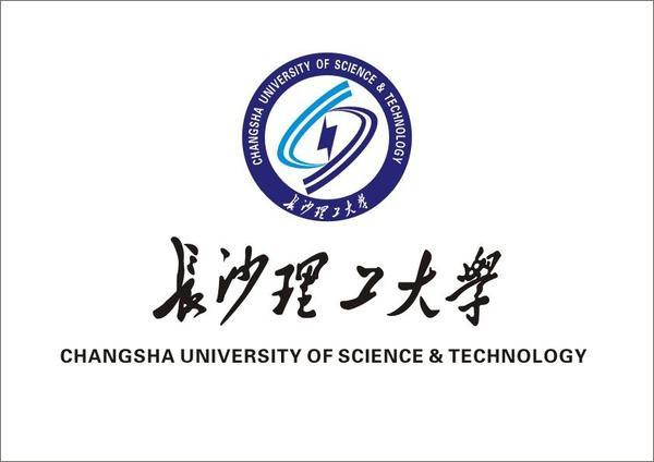北京自考专升本工程