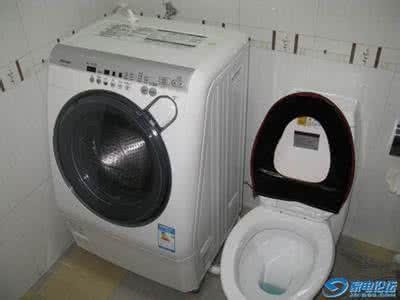 萧山维修洗衣机萧山