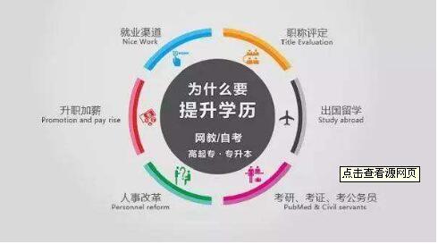 湖南文理学