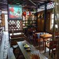 MOMO茶音乐酒吧