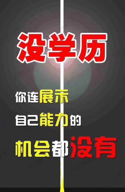 云南大学助