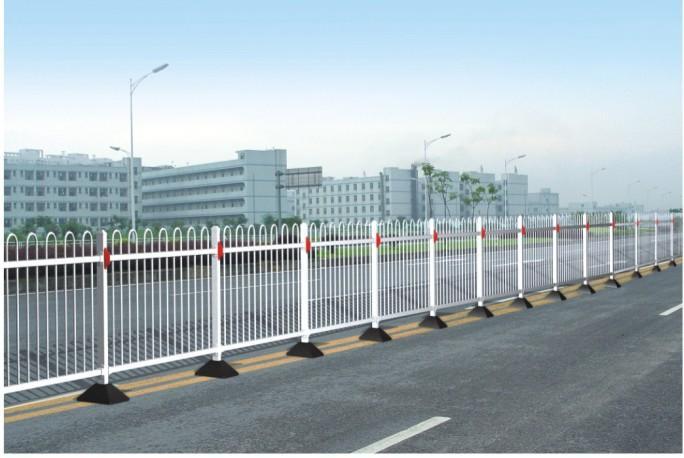 交通护栏、道路护栏