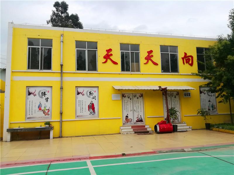 云南艺考文化课培训