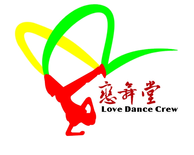 余姚街舞培训