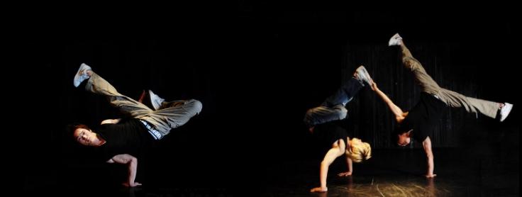 余姚舞蹈培训