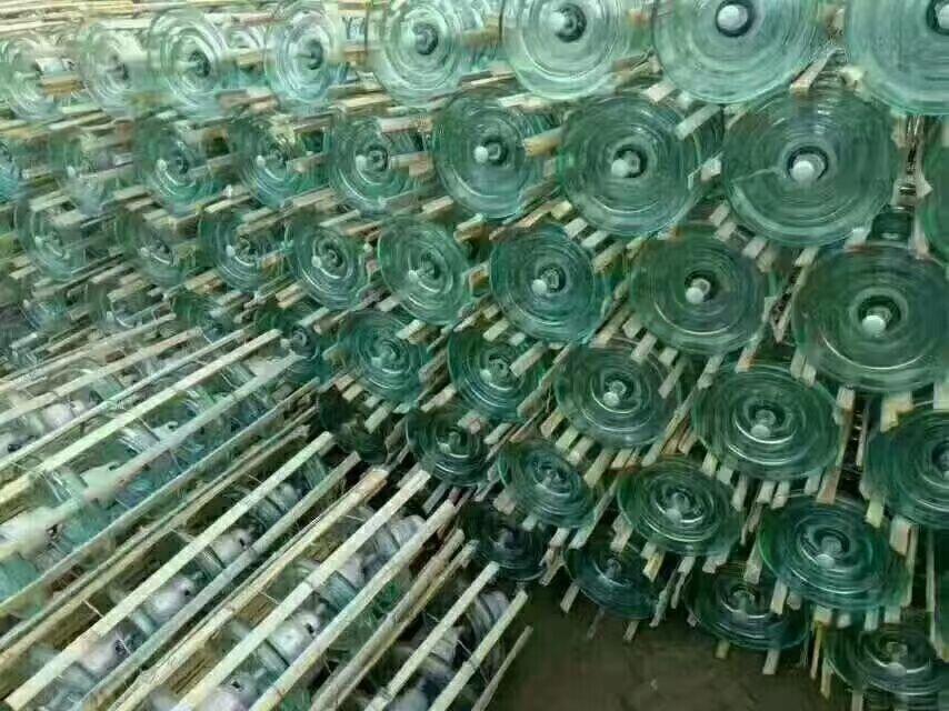 江苏省回收玻璃