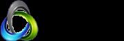 中国钢管网