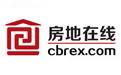 北京市房地产交易市场 - 房地在线