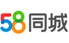 北京合租网-租房就上58同城