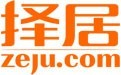 北京新房-北京房产网-择居网