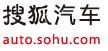 搜狐北京汽车网站