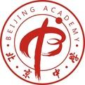 北京中学网站