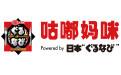 上海餐厅、美食榜单、特惠套餐、优惠券-专业餐饮搜索网站