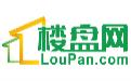 上海房产网_上海新房楼盘_上海房地产信息网 - 上海楼盘网