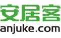 上海房产网,上海二手房,租房,新房,房产信息网–上海58安居客