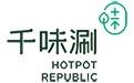 深圳市万味源餐饮管理有限公司